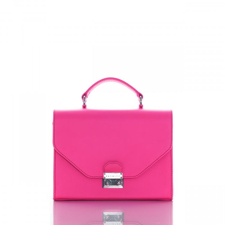 LORA (Pink) main image