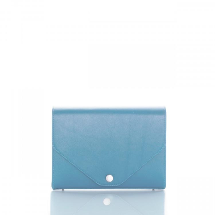 IVY (Sky Blue) main image