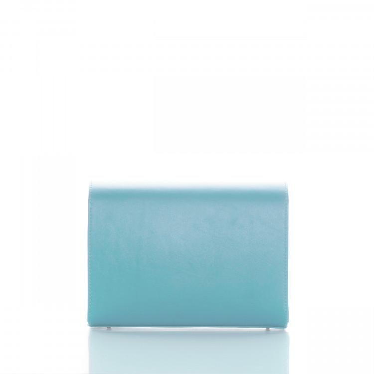 IVY (Turquoise) main image