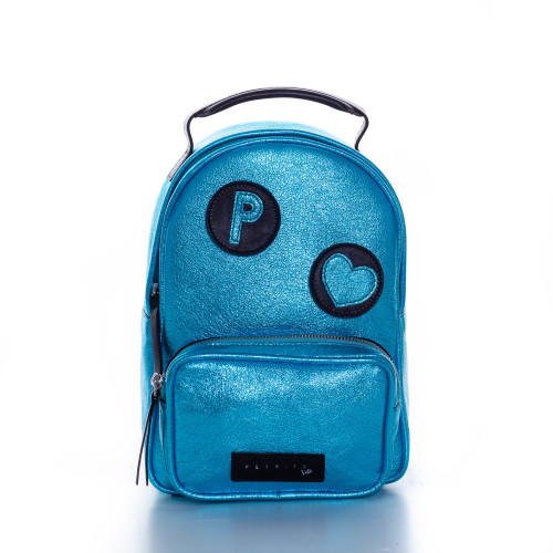 BACKPACK (Electric Blue)