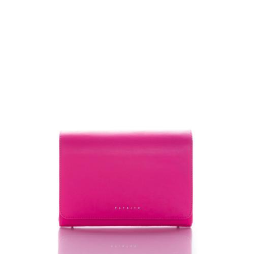 MIMI (Rózsaszín)