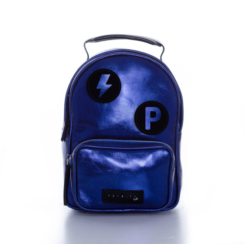 BACKPACK (Dark Blue)