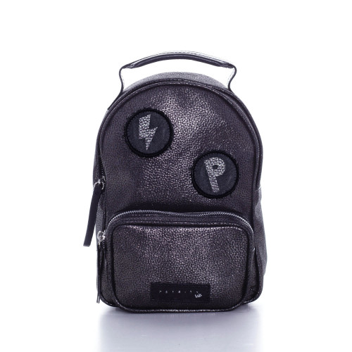 BACKPACK (Electric Grey)